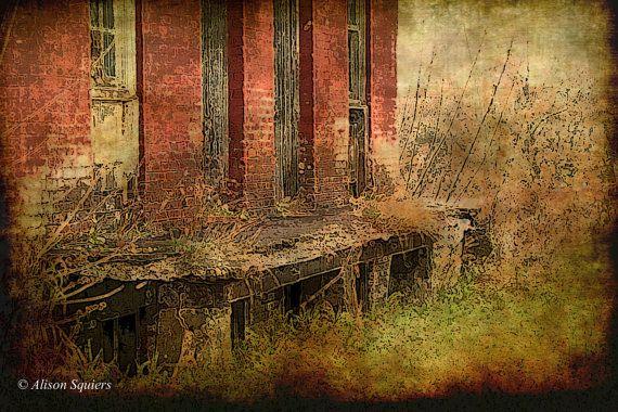 Splash   Street photography, Brick lane, Photography