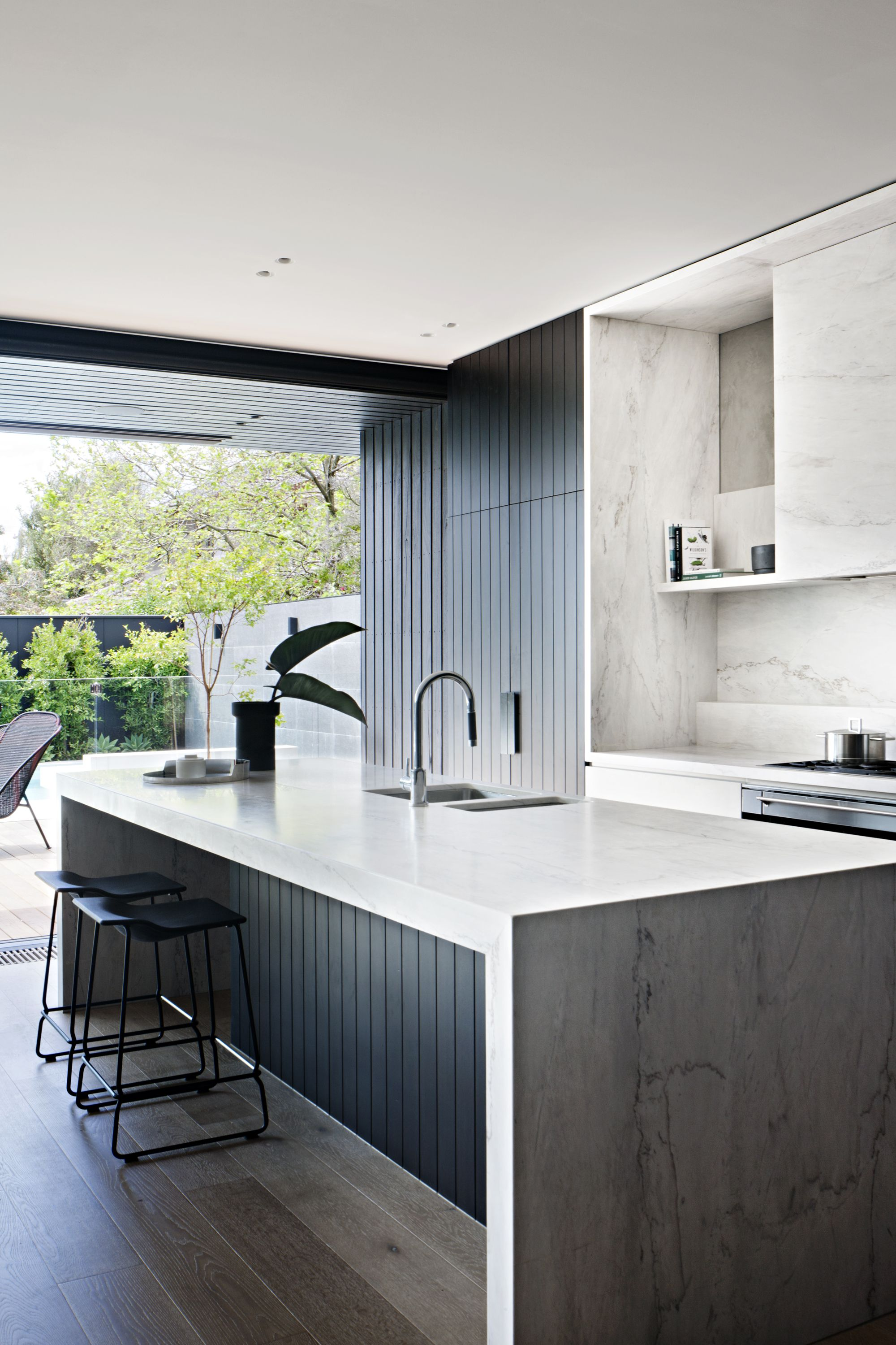 jbc residence - mim design | kitchen | pinterest | idée de cuisine