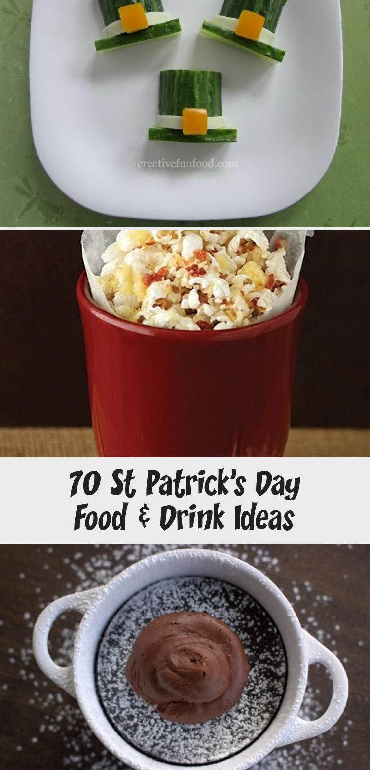 70 food and drink ideas for St. Patrick's Day - Pinokyo, #christianStPatrick'sDayQuotes #cuteStPatrick'sDayQuotes #Day #drink #food #happyStPatrick'sDayQuotes #ideas #luckyStPatrick'sDayQuotes #Patrick39s #Pinokyo #shortStPatrick'sDayQuotes #soberStPatrick'sDayQuotes #StPatrick'sDayQuotesdrinking #StPatrick'sDayQuotesfamily #StPatrick'sDayQuotesforkids #StPatrick'sDayQuotesfourleafclover...