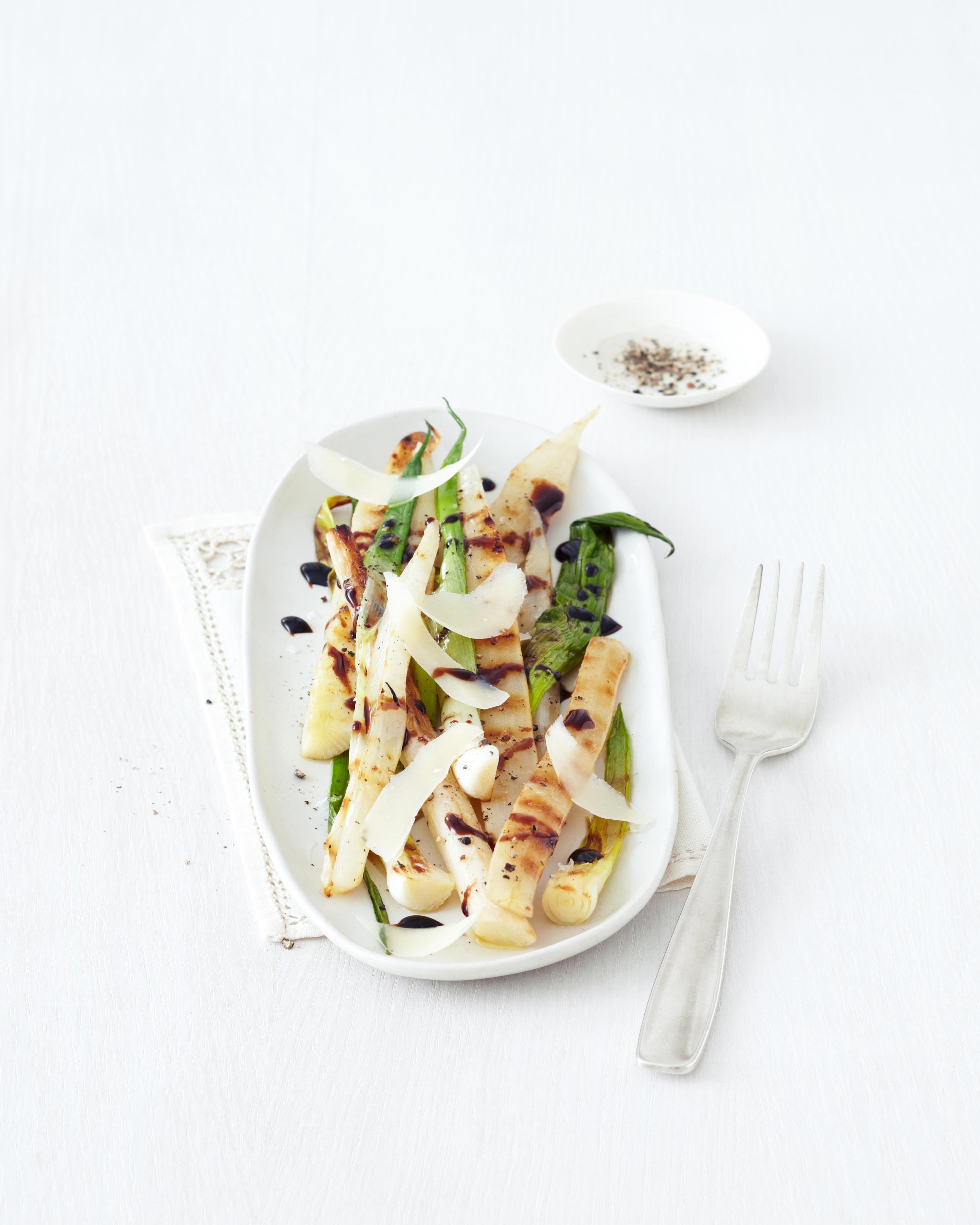 Weißkohl, Sauerkraut & Spitzkohl - 20 Rezepte - [LIVING AT HOME]