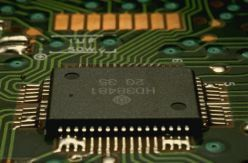 Introduction to Surface Mount Technology (SMT)  SMT is practice of