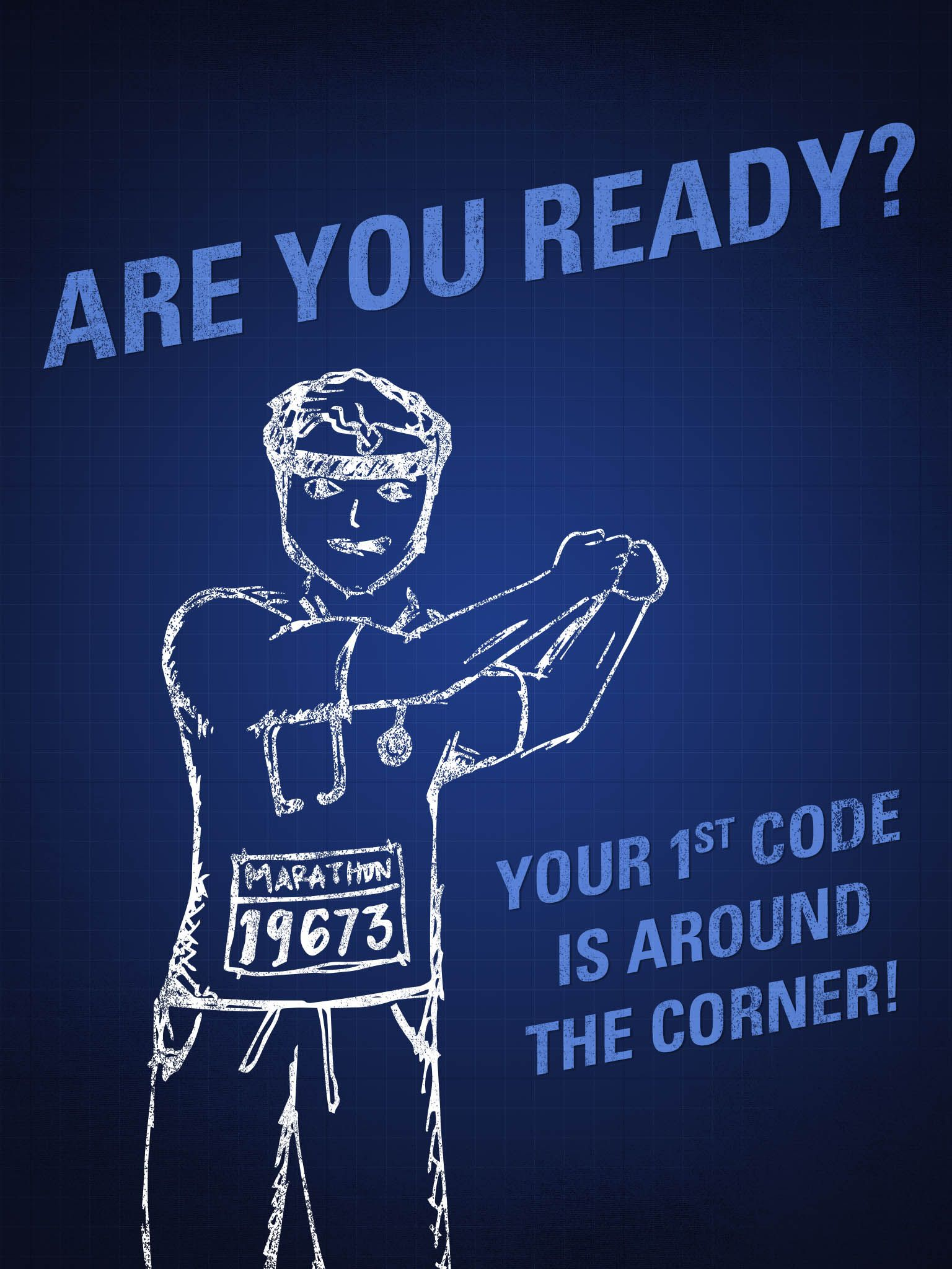 """In nursing school you will gain a solid foundation of knowledge. Build upon that foundation by reading Code Blue! Now What? In Ch 3 """"Are You Ready"""", discover how important of a role you WILL play in whether your patient lives or codes!   Click on the link below to download a preview for free!  https://thesnippetapp.com/web/writers/MichaelHeuninckx"""