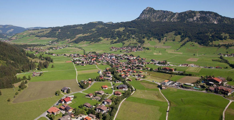 Pauschalangebote Singleurlaub Tirol: Pauschalen - BERGFEX