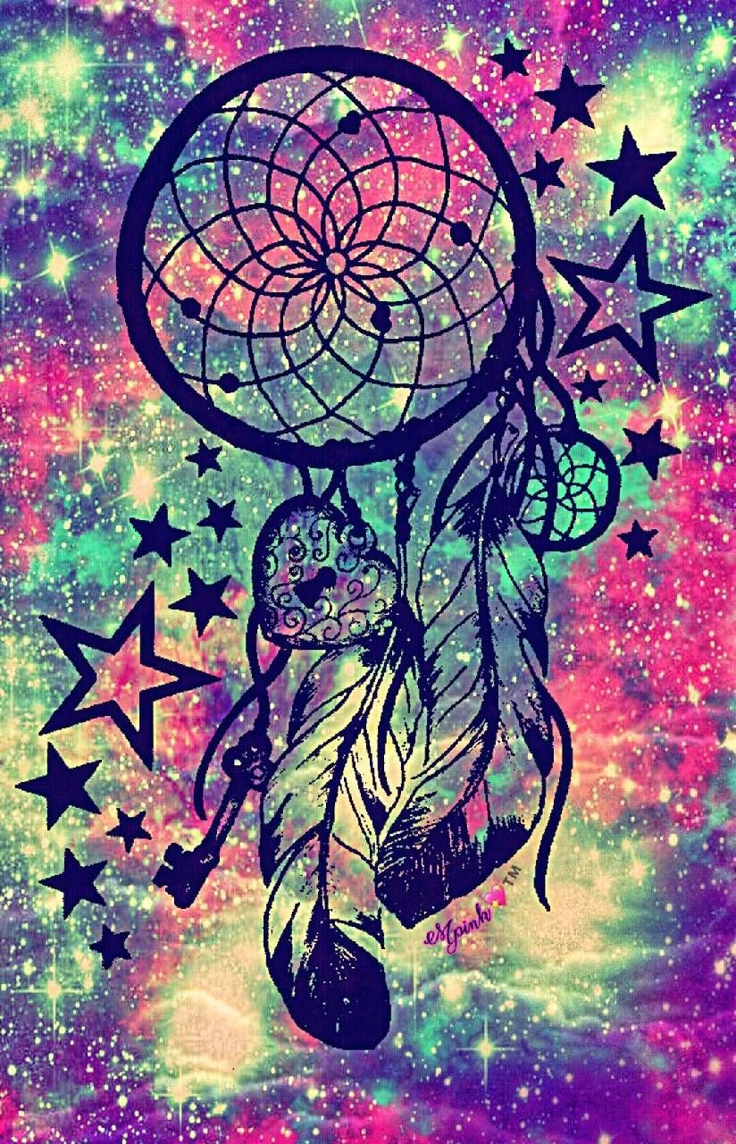 Download Dreamcatcher Wallpaper by Cieqhaz8995 ce Free