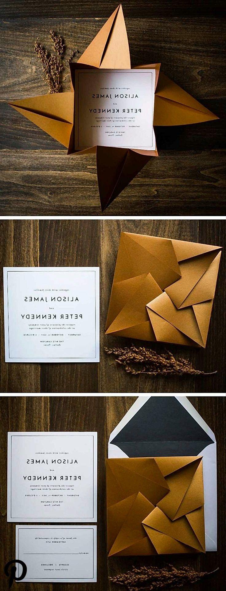 Willst du Hochzeitseinladungen die total originell sind Wenn ja werden Sie die Idee lieben Willst du Hochzeitseinladungen die total originell sind Wenn ja werden Sie die...