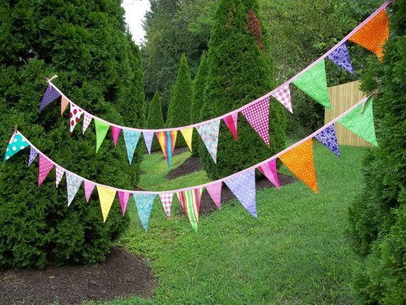 lalaloopsy rainbow banner pennant bunting photo prop Birthday party circus decoration wedding shower candyland decoration 17 flags. $38.50, via Etsy. #candylanddecorations lalaloopsy rainbow banner pennant bunting photo prop Birthday party circus decoration wedding shower candyland decoration 17 flags. $38.50, via Etsy. #candylanddecorations lalaloopsy rainbow banner pennant bunting photo prop Birthday party circus decoration wedding shower candyland decoration 17 flags. $38.50, via Etsy. #candy #candylanddecorations