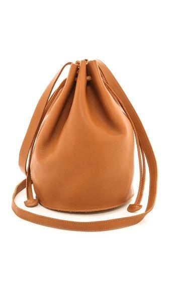 25188dbec63 Tuesday Ten: The Best Fall Handbags   Baggage   Bags, Fall handbags ...