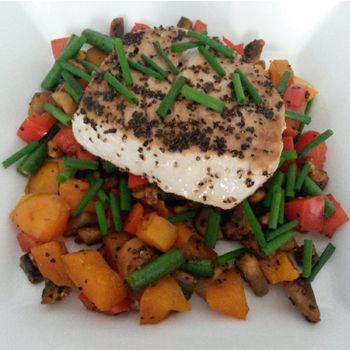 Exante Food Week Recipes Diet Recipes Low Calorie Diet Soup Recipes Low Calorie Recipes