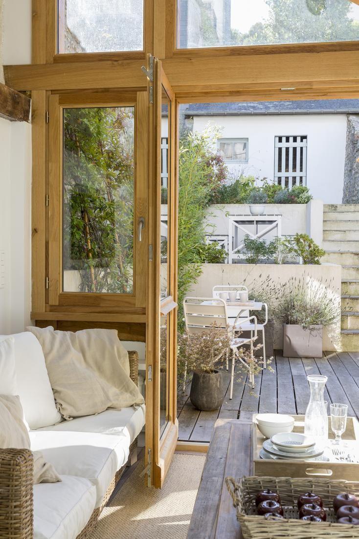 Holzfenster Vorteile, Nachteile und Kosten im Überblick
