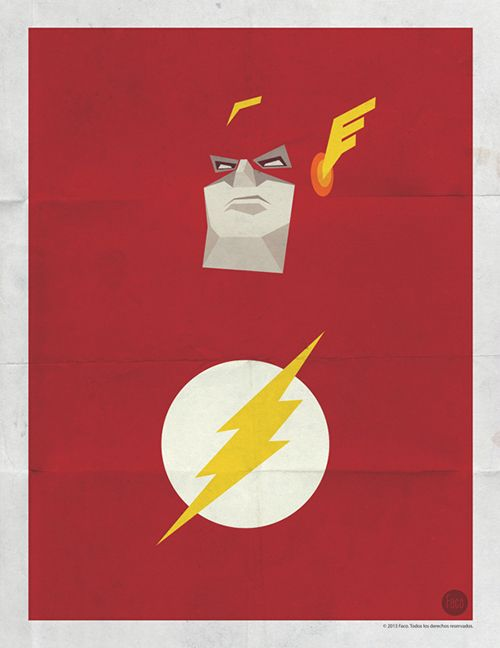 DC_Fan_Art_43_Vin-TheFlash