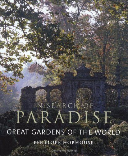 328c4ef903921971c09b73a79cbc32a7 - In Search Of Paradise Great Gardens Of The World