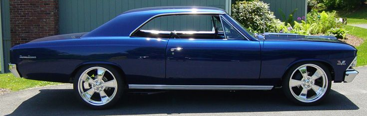 1966 Chevelle SS  Chevys  Pinterest  Chevy Nice and Love