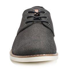 Mens Shoes | Kohl's | Dress shoes men