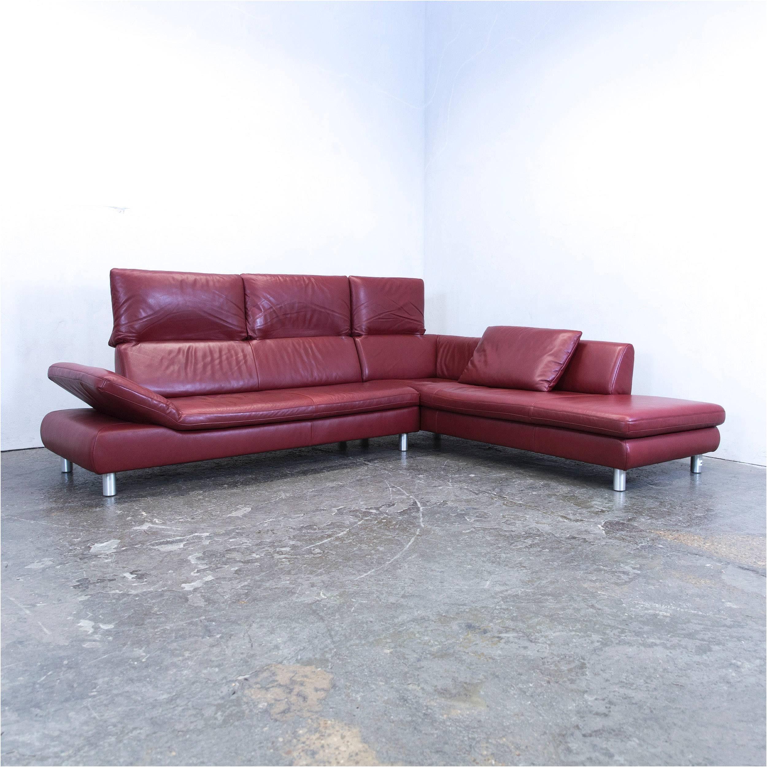 Best Koinor Sofa Leder With Sofa Leder