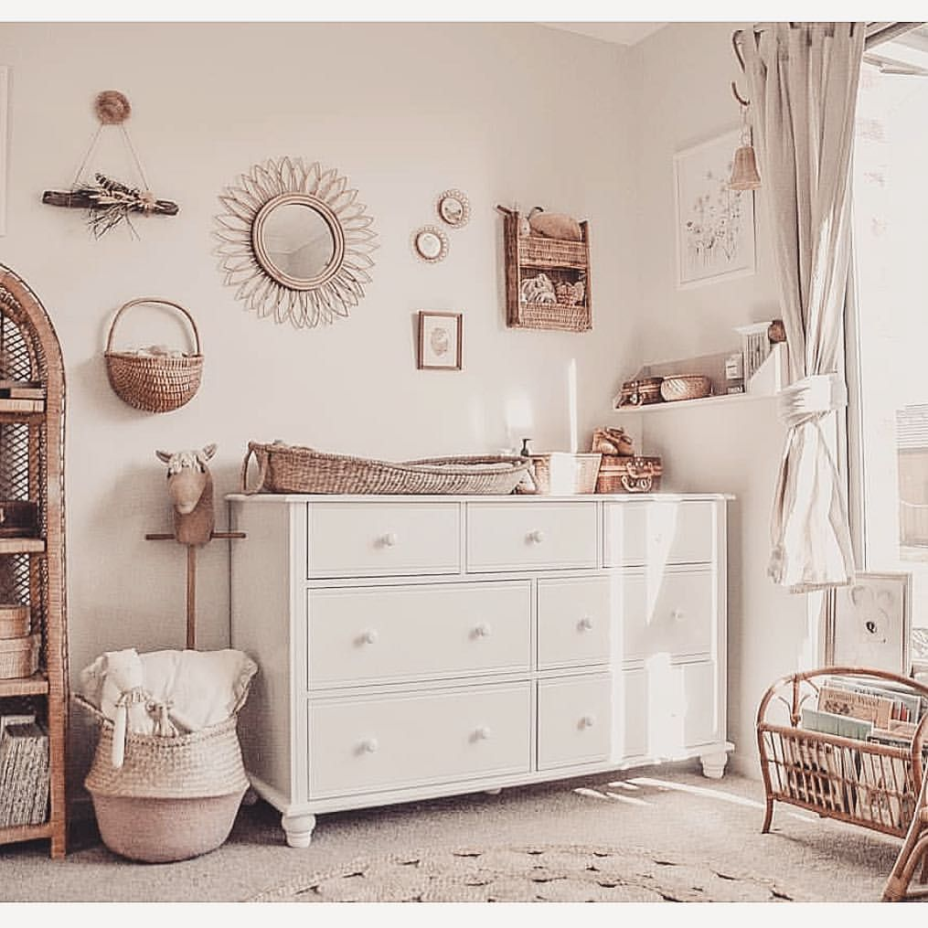 If We Were A Nursery We D Be This One ☝🏼 Nyla Changing