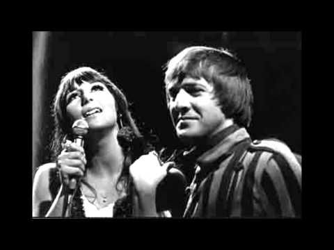 Love This Song Sonny Cher