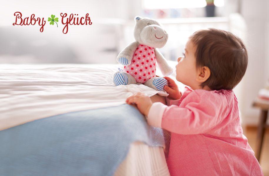 pin von janina schlarb auf ideen f r geschenke pinterest baby baby geschenke und geschenke. Black Bedroom Furniture Sets. Home Design Ideas