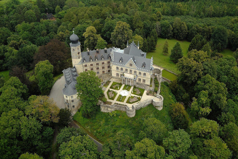 Pin De Leo Em Castelo Castelo Datas