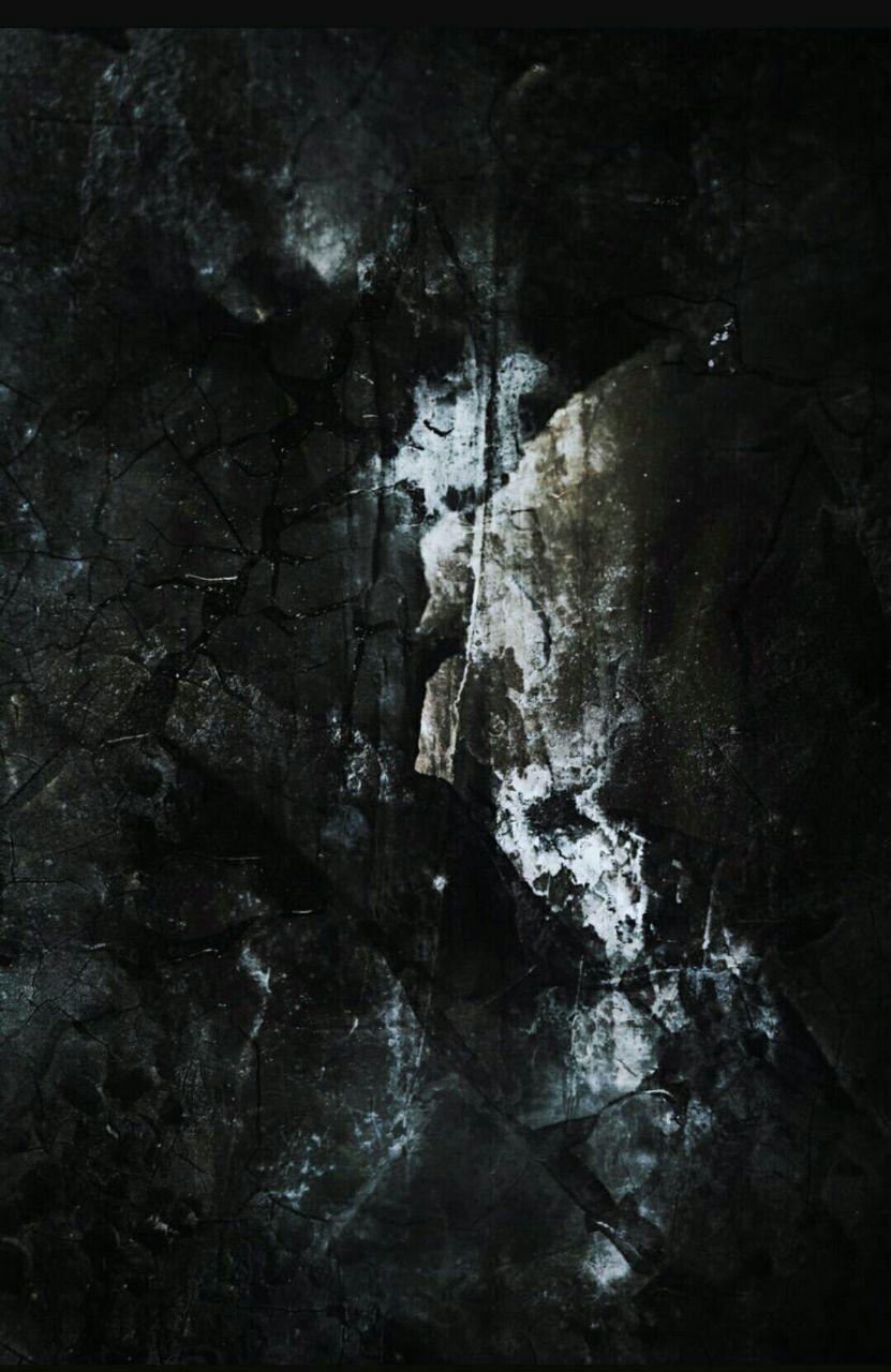 Texturi Pentru Coperti Digital Texture Wattpad Background Textured Artwork