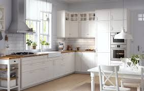 Image result for how long do voxtorp ikea kitchens last