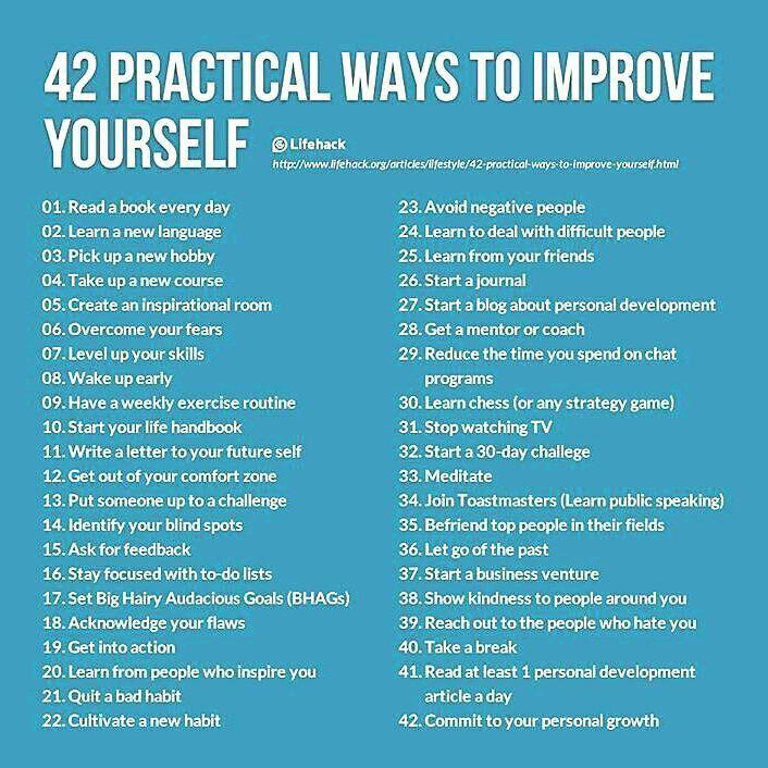 Practical Fitness Wellness: #quotes #gratitude #inspiration #motivation #relationships