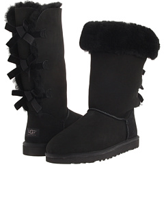 7c9718e36c7 UGG at 6pm. Free shipping, get your brand fix! | Hair and Outfit ...