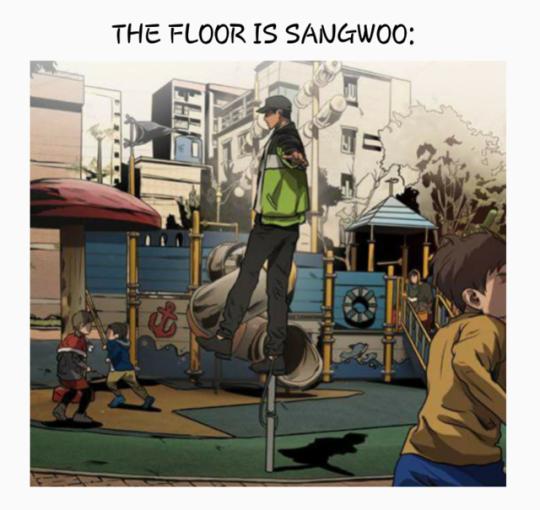 Same #ks #seungbae