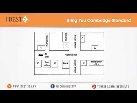 Ielts listening tips for map labeling task ibest youtube ielts listening tips for map labeling task in ielts listening this lesson will show you how to do maps labeling task in ielts listening test ccuart Choice Image