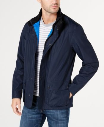 692aa803c8d64 Men's Urma Waterproof Jacket in 2019 | Products | Barbour mens ...