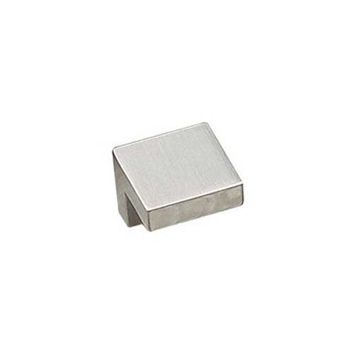 brushed nickel cabinet knob richelieu america knob square cabinet hardware u0026 knobs kitchen