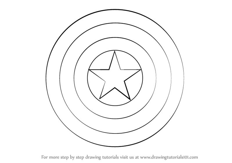 howtodrawCaptainAmericaSheildstep0.png (800×565