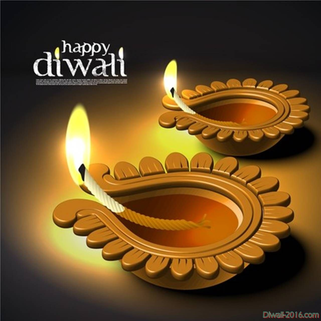 New Happy Diwali Image 31 Top Images Of Happy Diwali Wallpapers