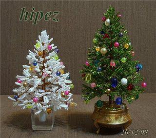 Como Hacer Una Pulsera De Perlas Con Cuero Chan Luu Manualidades Artesanias Navidenas Adornos De Navidad Con Cuentas