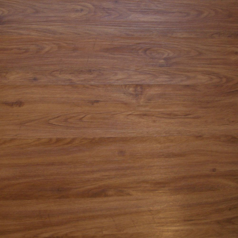 Vesdura Vinyl Planks 2mm Pvc Peel Stick Classics Collection Vinyl Plank Installing Hardwood Floors Wood Floors Wide Plank