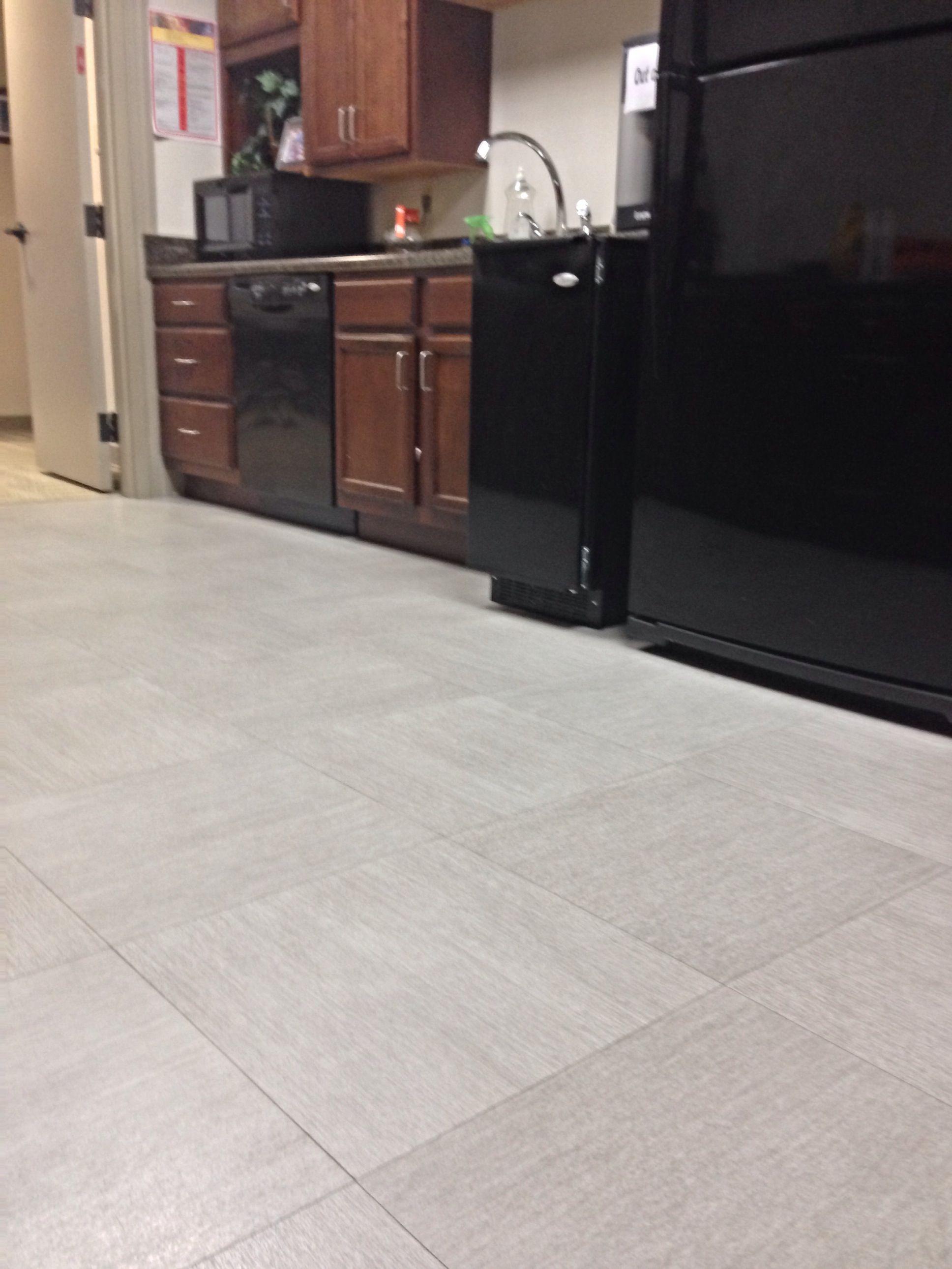mercial vinyl floor vinyl sheet flooring vinyl sheet floor