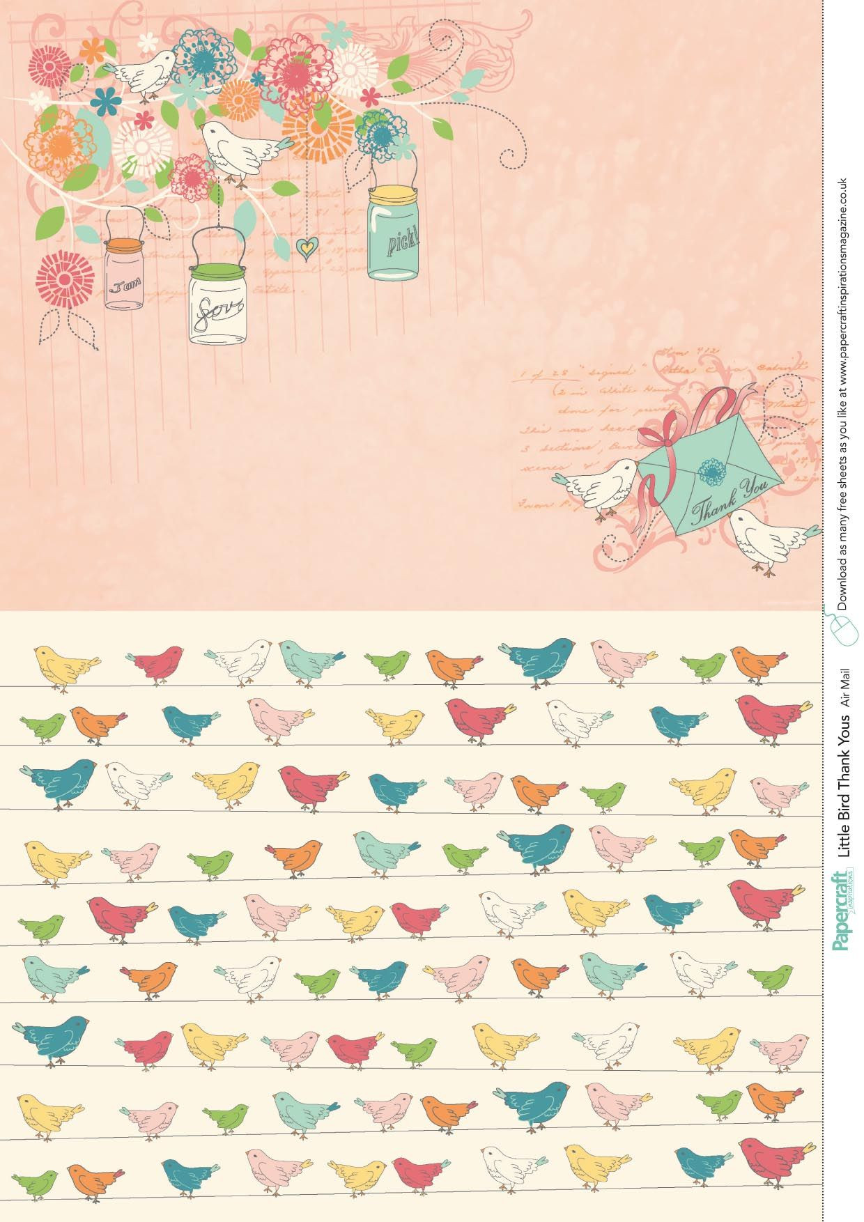 Pin108eepapers1g 1 2401 754 pixels pinterest cute and printable paper designs jeuxipadfo Choice Image