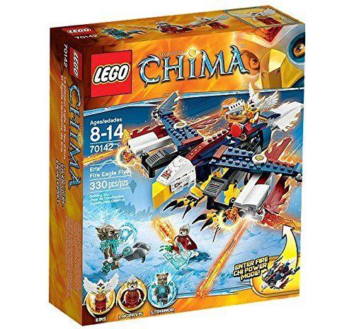Lego legends of chima eris fire eagle flyer 70142 manufacturer lego legends of chima eris fire eagle flyer 70142 manufacturer lego voltagebd Gallery