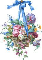 "Gallery.ru / mornela - Album ""CESTA FLORES 1"""
