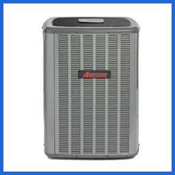 Amana Asx16 Air Conditioner Air Conditioner Repair Amana Air