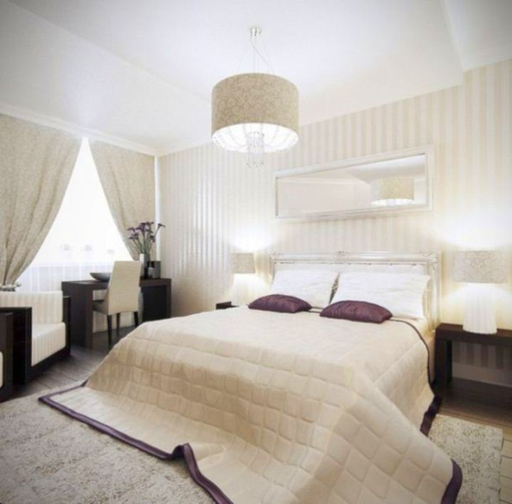 21 Calm And Relaxing Bedroom Designs For Your Enjoyment Bedrooms
