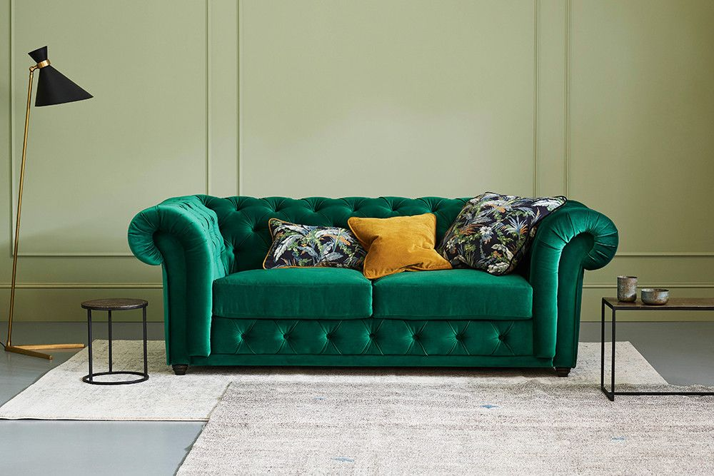 churchill chesterfield sofa bed fin pinterest chesterfield rh pinterest com