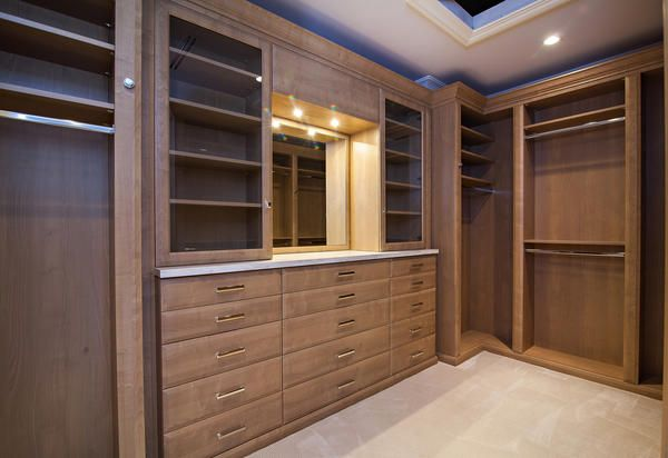 3 Must Have Organization Trends For Fall Amazing Closets Closets