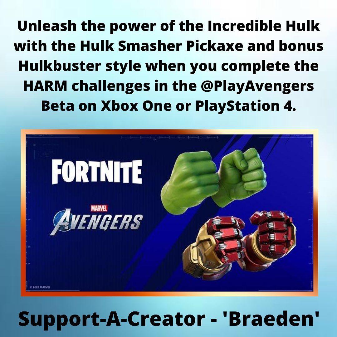 Hulk Fortnite Meme Pin On Fortnite Memes