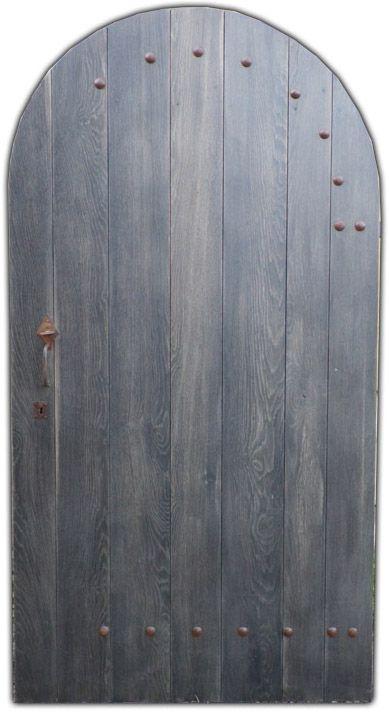 r sultat de recherche d 39 images pour clou de porte fer forge porte bois pinterest porte. Black Bedroom Furniture Sets. Home Design Ideas