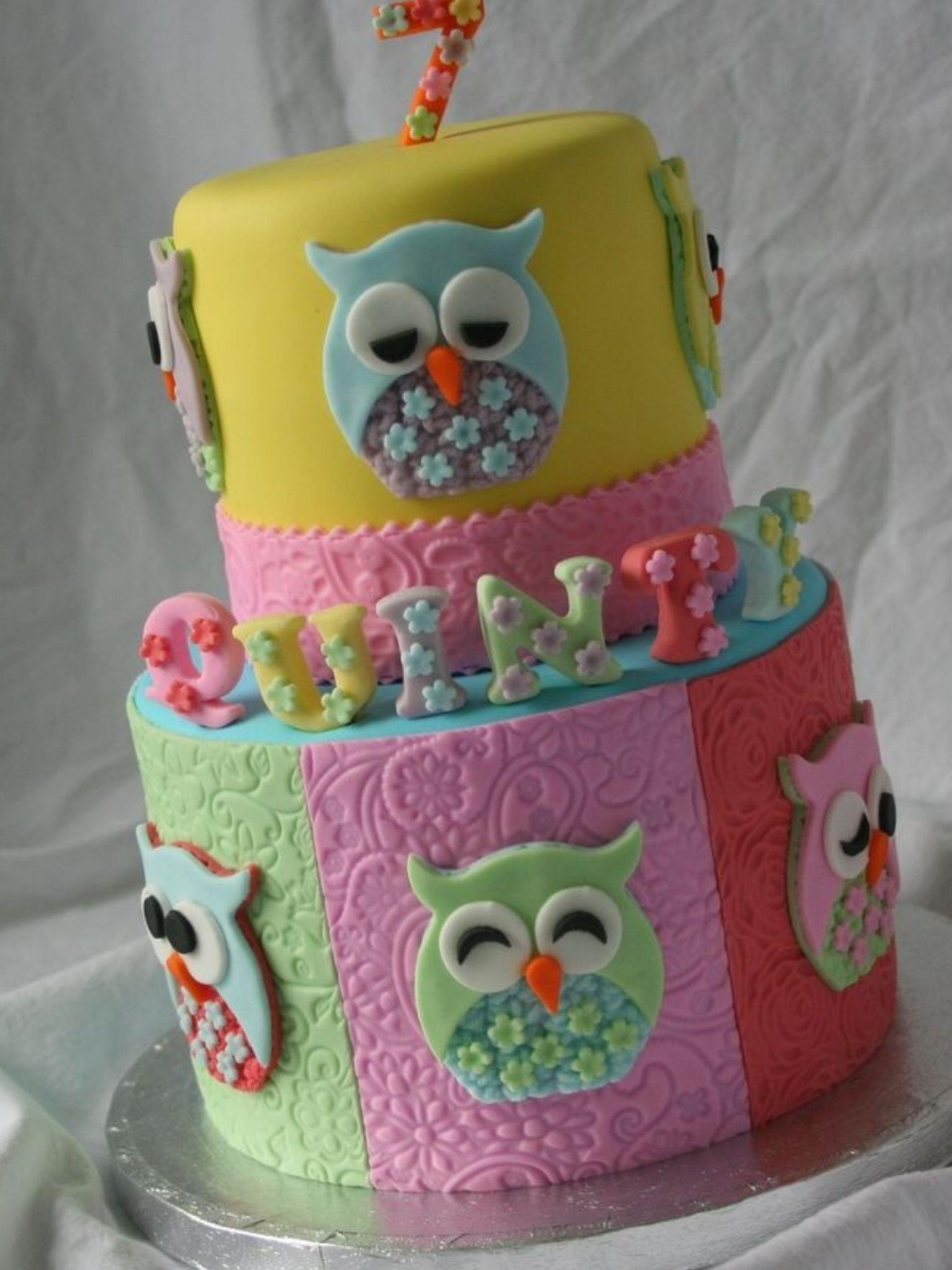 Schone Kuchen Backen Perfect Cake For A Nurse 39s Birthday Torten