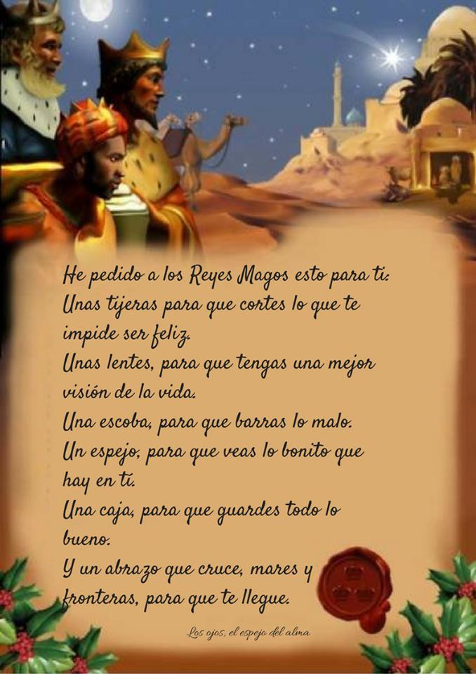 Tarjetas Cristianas De Navidad Feliz Dia De Reyes Feliz