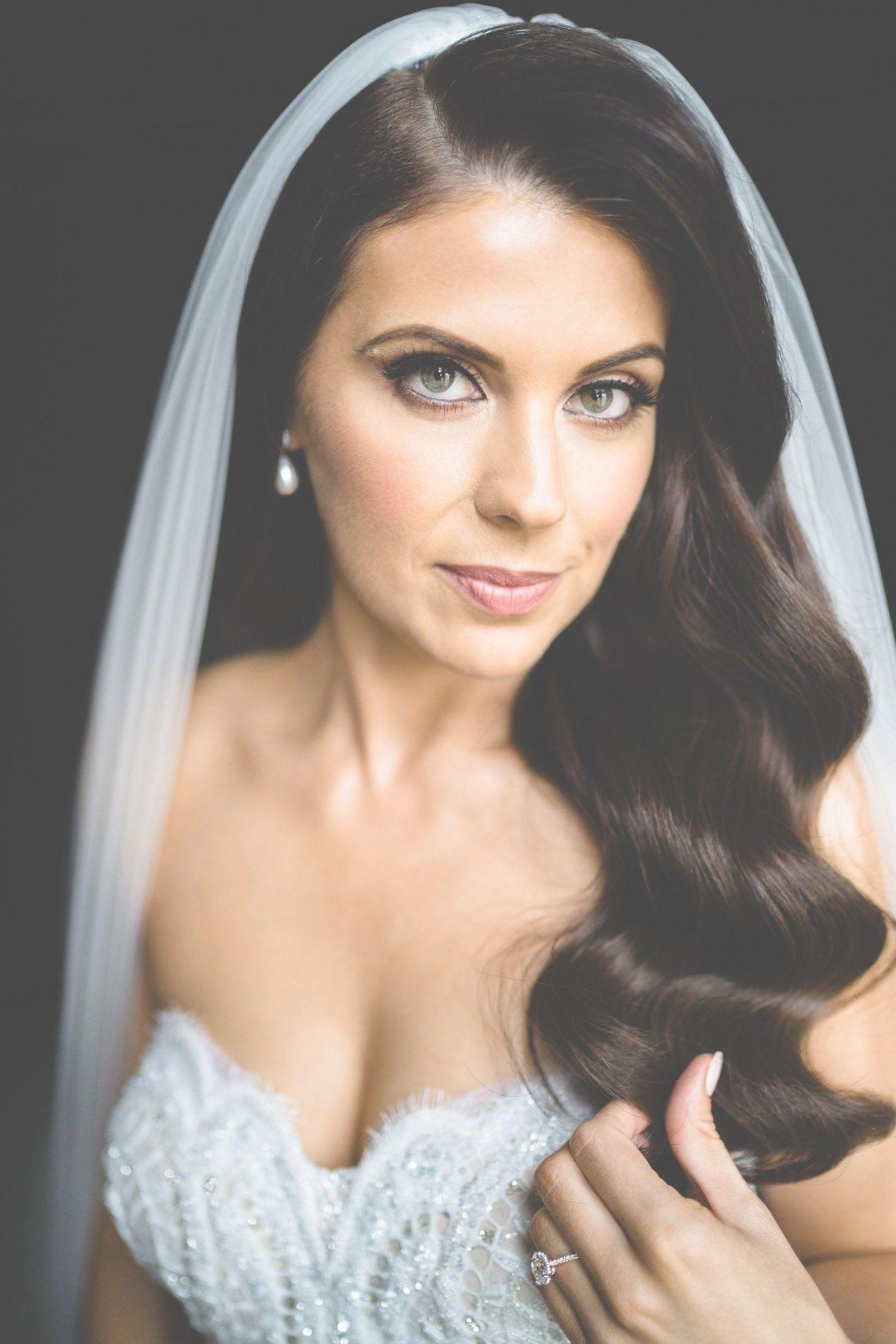 17+ Old hollywood stars wedding dresses ideas