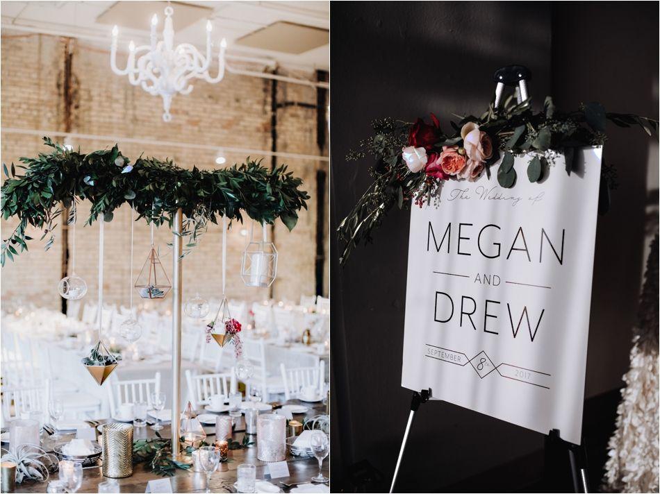 Minnesota Wedding Design Ideas Minnesota and Real