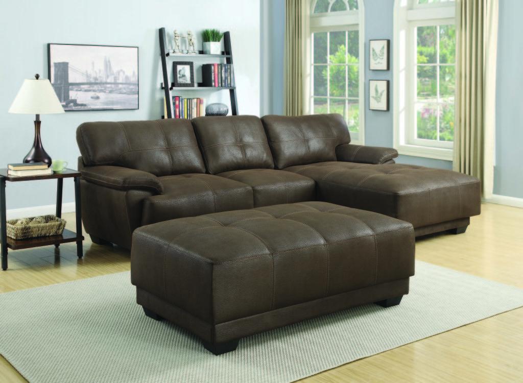 Specials Dayton Discount Furniture Dayton Discount Furniture