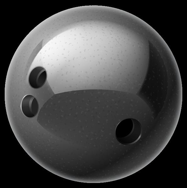 Bowling Ball Png Clip Art Bowling Ball Clip Art Bowling